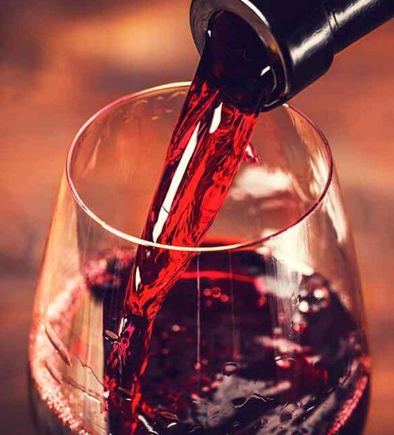 Comprar vinos