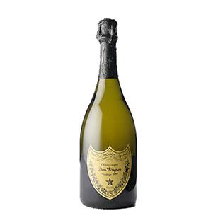 Comprar vino online Dom Perignon Estuchado - DO Champagne