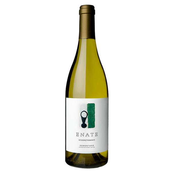 Comprar vino online Enate Gewürztraminer - DO Somontano