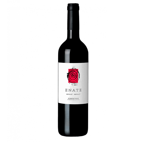 Comprar vino online Enate Joven-Roble - DO Somontano