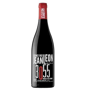 Comprar vino online Jean Leon merlot - DO Penedés