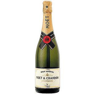 Comprar vino online Moët Chandon Brut Imperial - DO Champagne