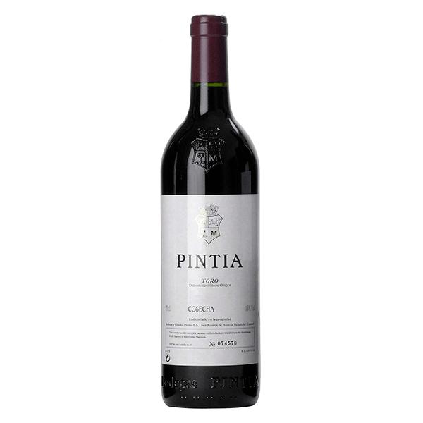 Comprar vino online Pintia - DO Toro