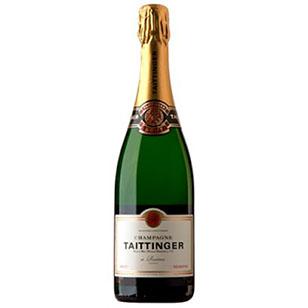 Comprar vino online Taittinger Brut Reserve - DO Champagne