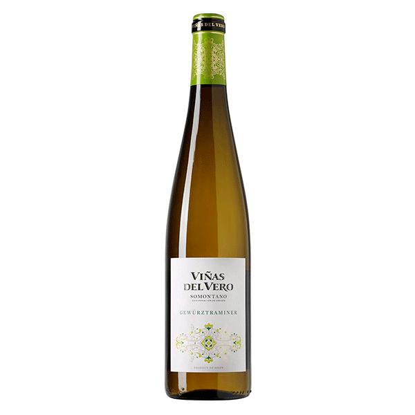 Comprar vino online Viñas del Vero Gewürztraminer - DO Somontano