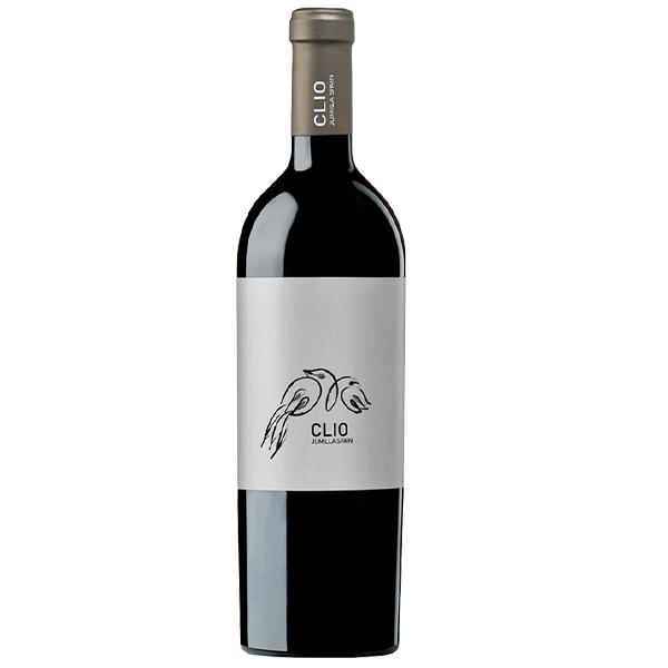 Comprar vino online Clio (Juan Gil) - DO Jumilla