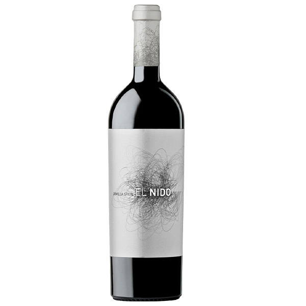 Comprar vino online El Nido (Juan Gil) - DO Jumilla