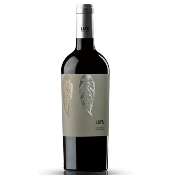 Comprar vino online Laya (Juan Gil) - DO Almansa