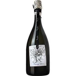 Comprar vino online Pago de Tharsys Único - DO Cava