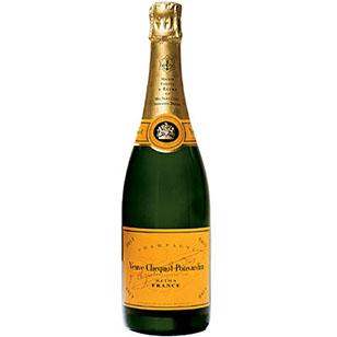 Comprar vino online Veuve Clicquot - DO Champagne