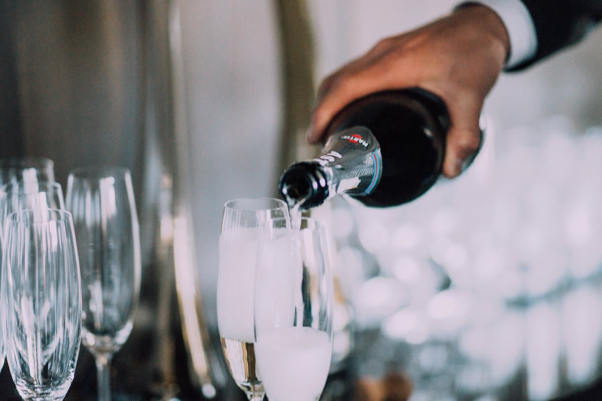 Champagne Grand Cru Delavenne Père&Fils